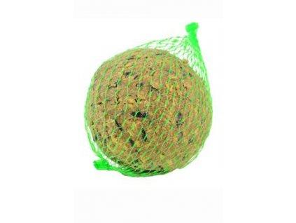 Lojová koule se semínky L 300g 1ks