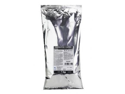 Farmatox Carbo 1kg