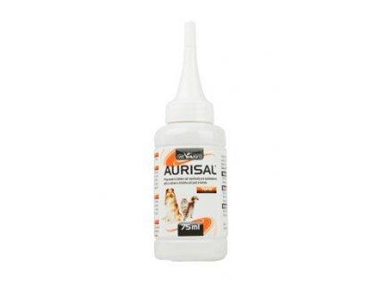 Aurisal Forte 75ml