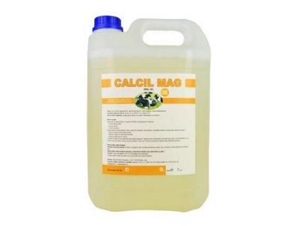 Calcil mag 5L