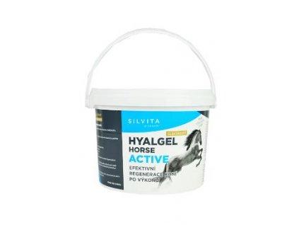 Hyalgel Horse Active 1500g