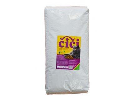 Čiči drůbeží 15kg
