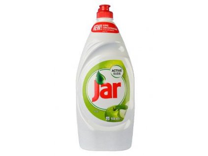 Saponát na nádobí Jar Apple 900ml