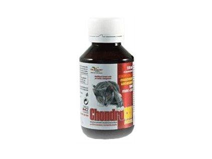 Chondrocat Biosol sol 100ml