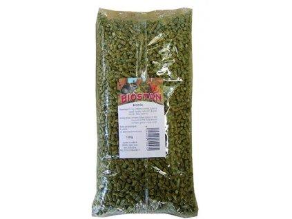 Biostan Morče 1 kg