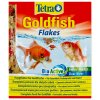 TETRA Goldfish vločky sáček - karton