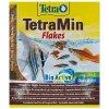 TETRA TetraMin sáček - karton