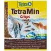 TETRA TetraMin Crisps sáček - karton