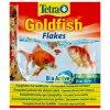 TETRA Goldfish sáček