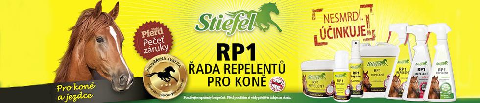 repelenty