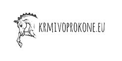logo250x100