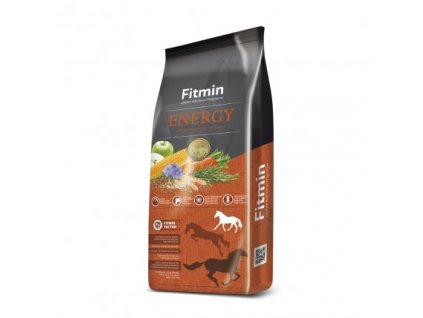 fitmin ext energy 01