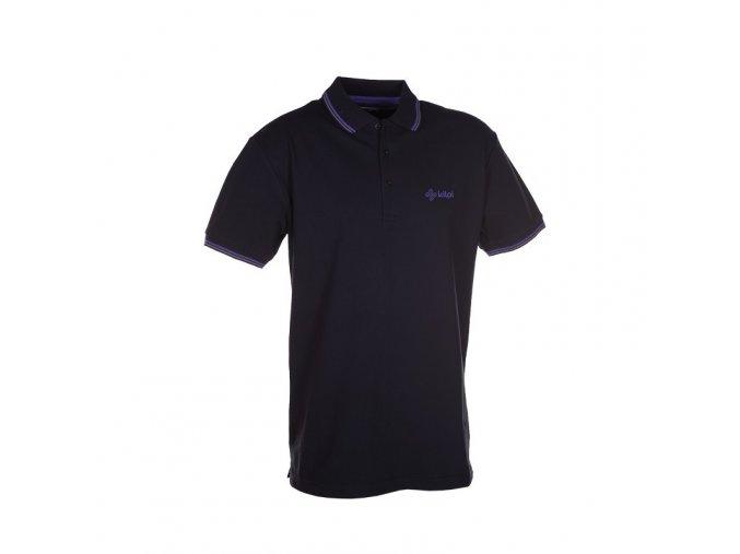 Polo tričko KILPI Heapco pánské