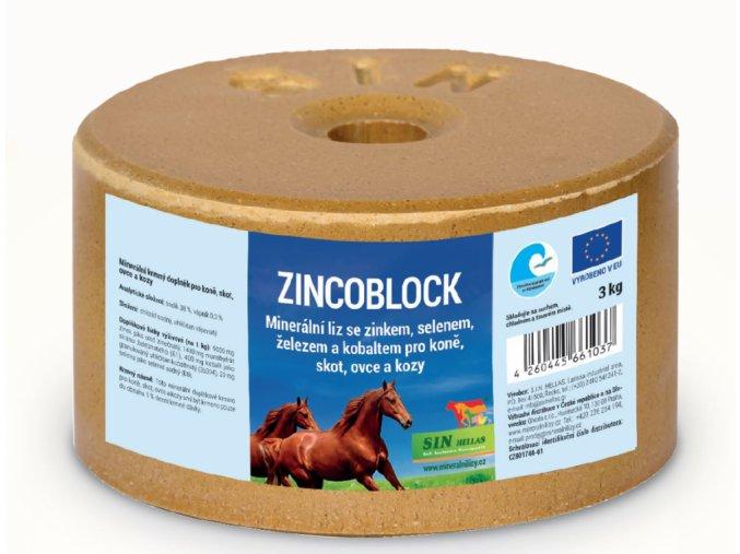 vyr 2717 420 83b74615 zincoblockcz 3kg