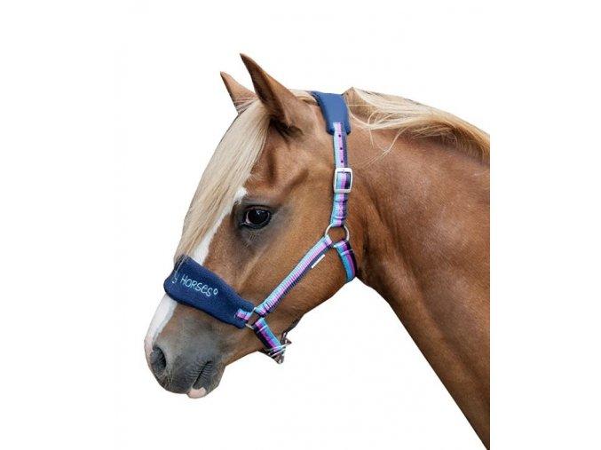 Stájovka HKM Funny Horses