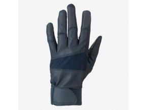 Jezdecké rukavice HORZE Stretch dámské