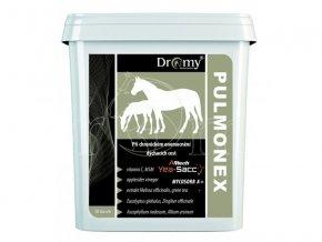 DROMY Pulmonex concentrate pro koně 1500g