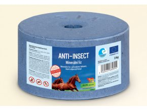 vyr 2714 anti insect 3kg