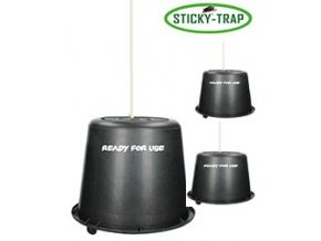 377 005d6be2 kyblik sticky trap 1500x1500 4726
