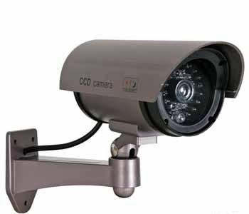 Makety kamer
