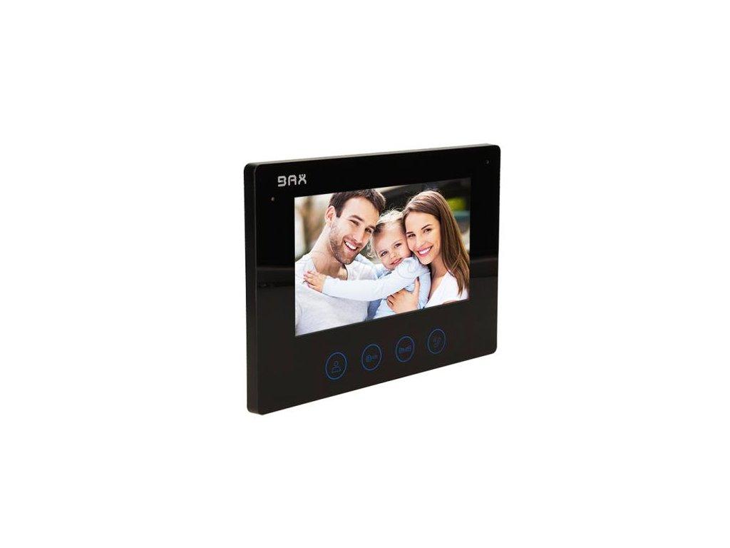 Videotelefon ORNO pro 1 účastníka do domácnosti