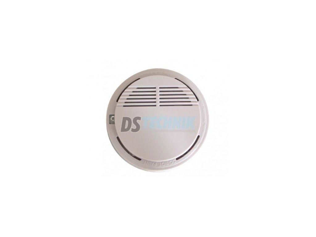 inteligentni bezdratovy a dratovy domovni gsm alarm s klavesnici 99 bezdratovych a 7 dratovych zon