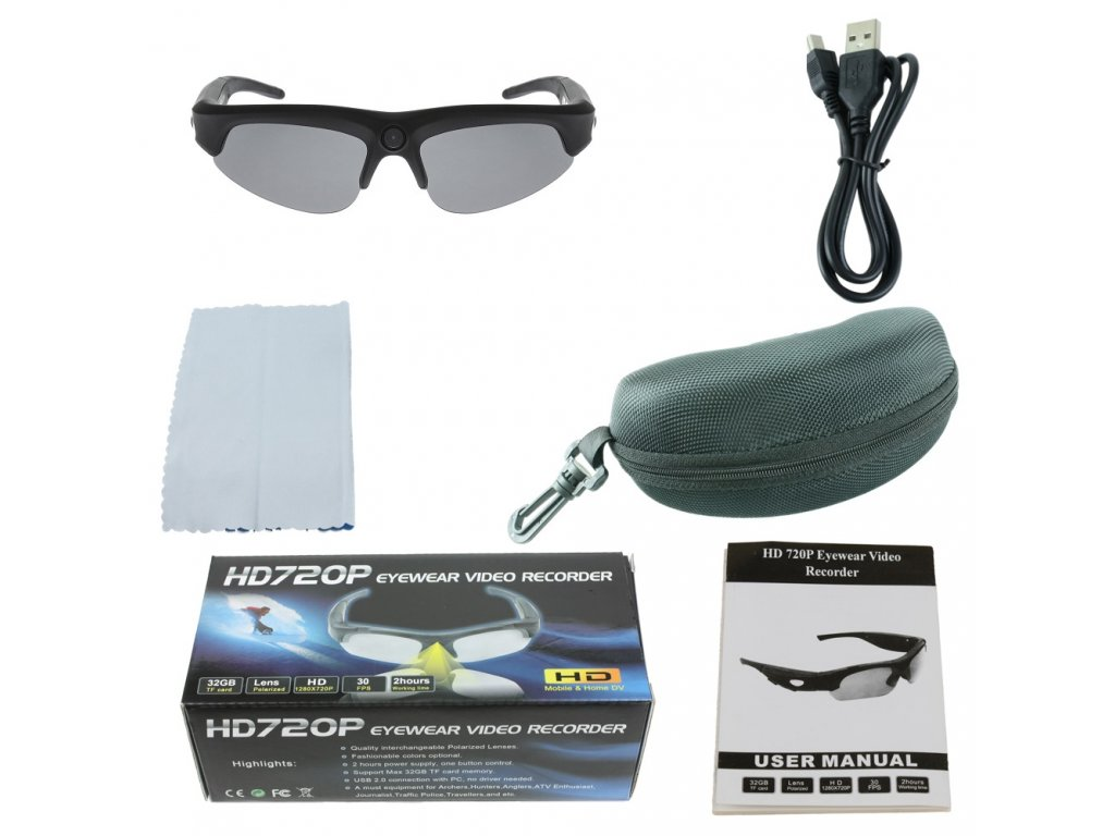 vyrp13 1964sunglasses v2 5