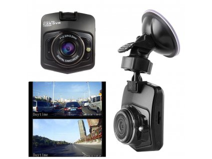niceeshop 24 lcd full hd 1080p dash cam car dvr camera recorderg sensor parking monitor motion detection loop recording nightvision vehicle camera video recorder 1489500124 74692622 02e7ef34e24a4c29cd073010