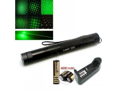 Promotion SD Laser 303 Green Laser 200mw High power Lazer burning Laser Pointer 303 presenter laserpointer.jpg 640x640