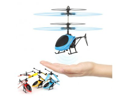 Gestures Induction Control Flying Helicopter Infrared Sensor Aircraft without Remoter Kids Flying Toy Gifts USB Charger.jpg 640x640