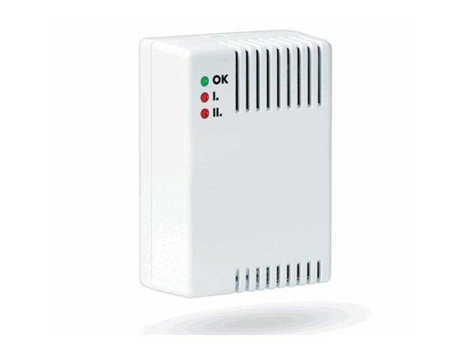 JABLOTRON GS 133 detektor systémový 12V