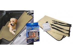 hobbuysell pets cover car1