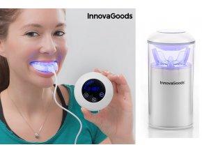 profesionalni sada na beleni zubu innovagoods
