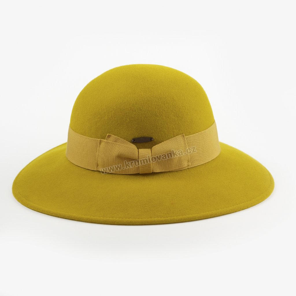 SELE žlutá