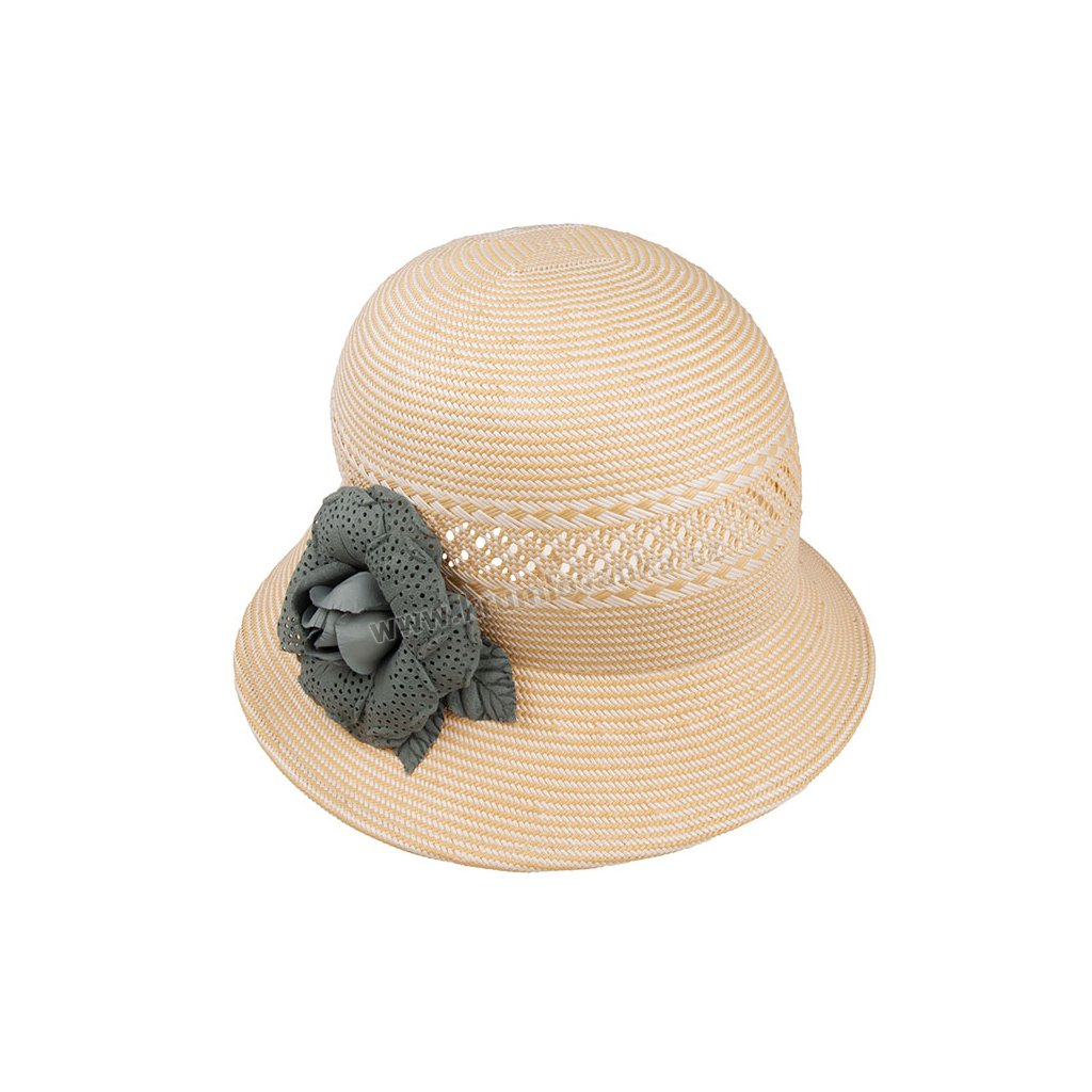 35021 natur 1 damsky slameny klobouk
