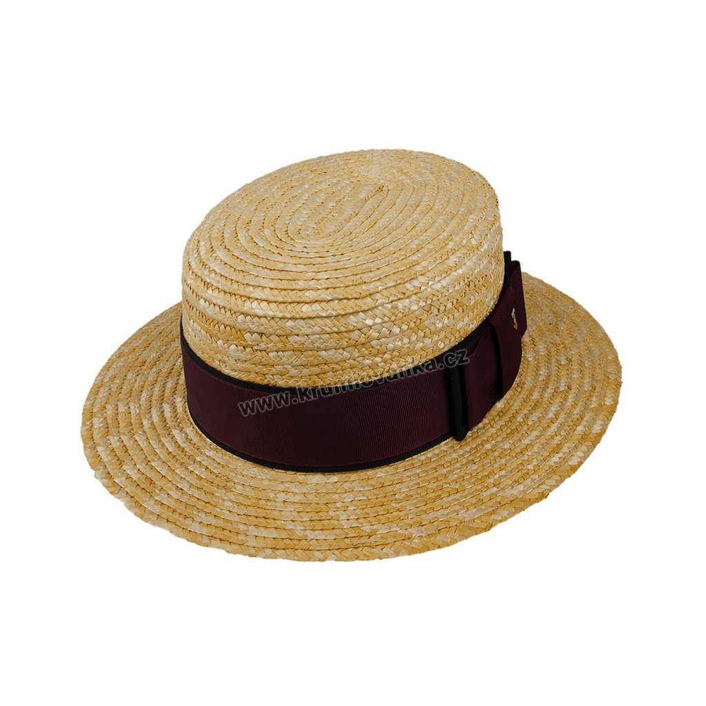 35037 natur 1 slameny klobouk