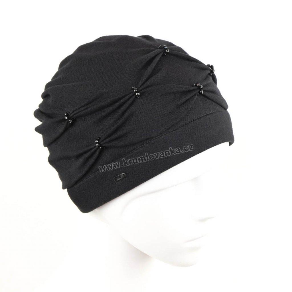 tonara černá XX