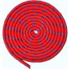stahovacie lano10mm