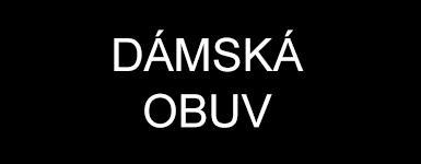 385x150_krystyn_tAB_OBUVpng