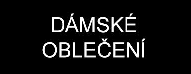 385x150_krystyn_tabsOBLECENI