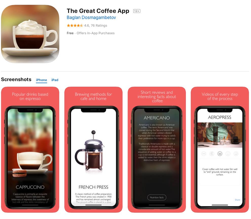 3 aplikace pro iOS (Apple), které můžete mít dnes zdarma!