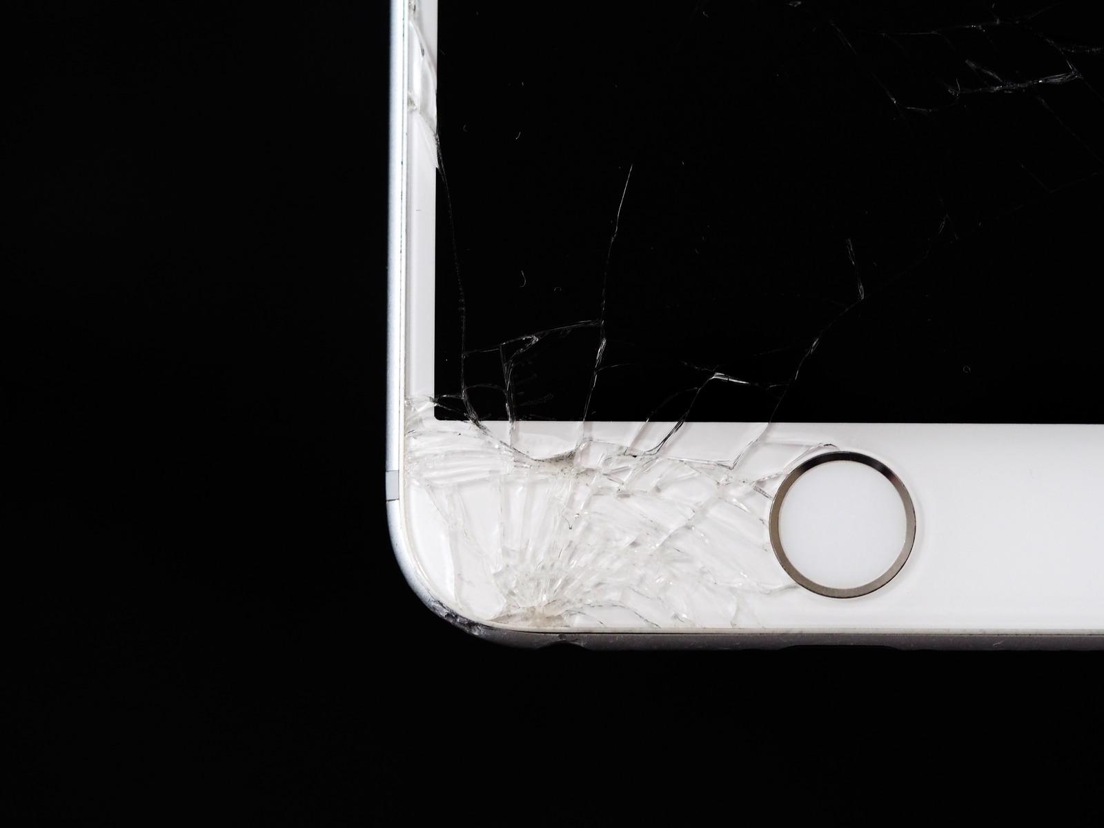 Ceny iPhone servisu