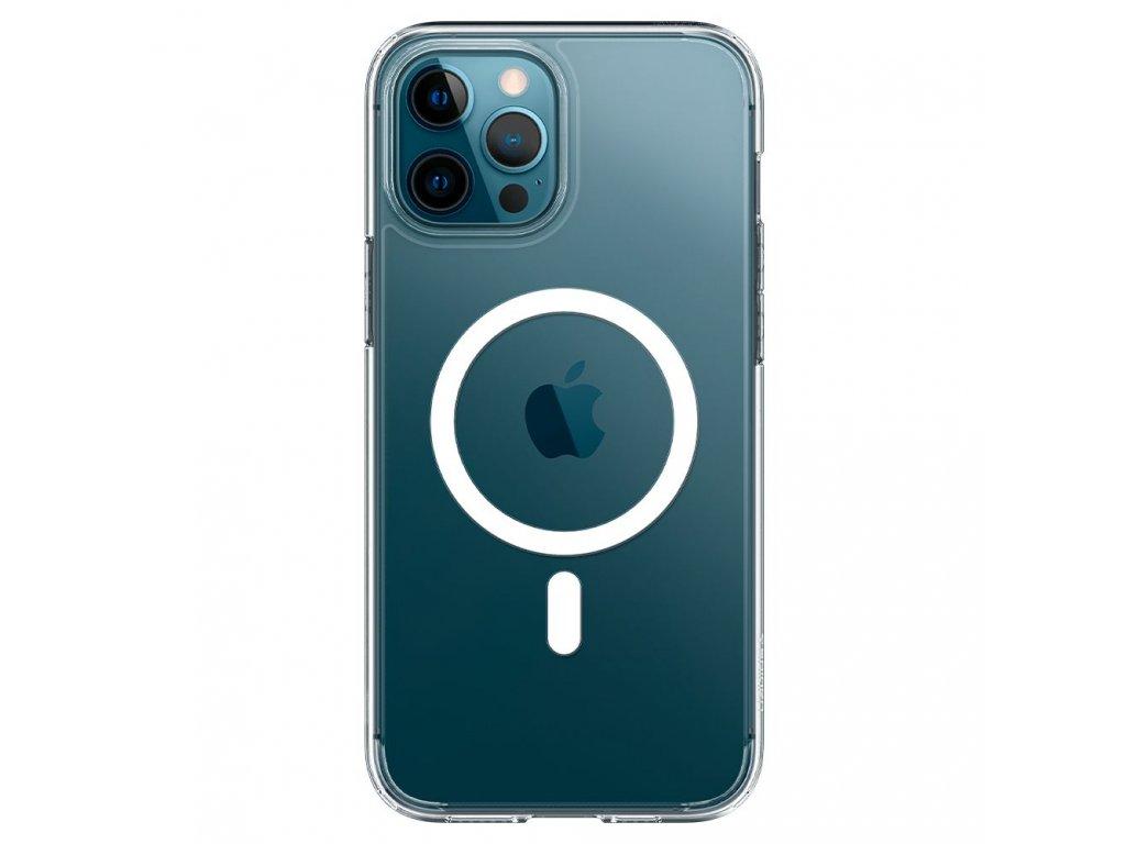 MagSafe příslušenství pro nový iPhone 12, 12 Pro, 12 Mini a 12 Pro Max
