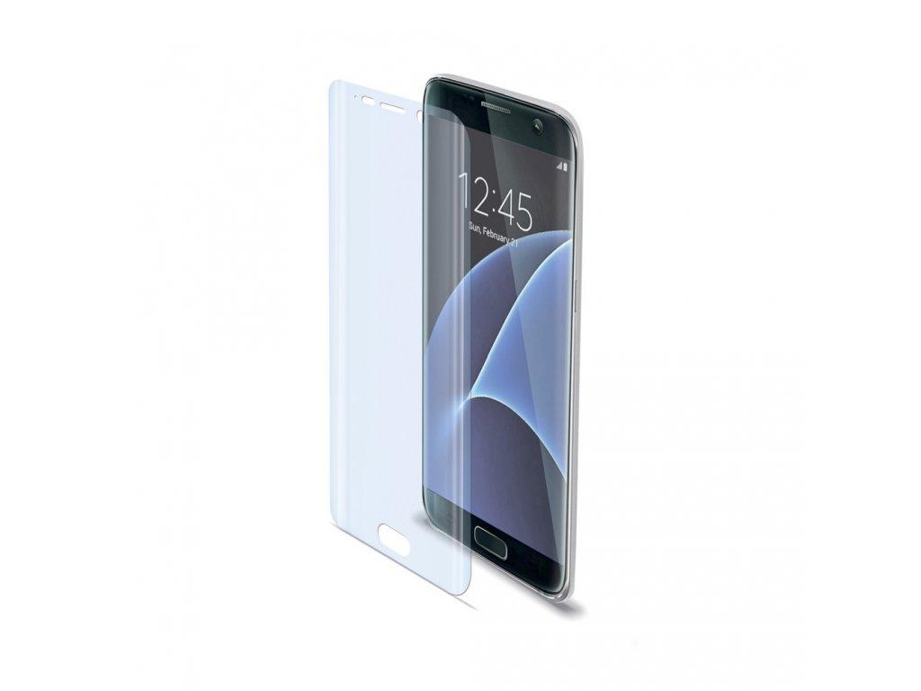 Tvrzené sklo pro Samsung