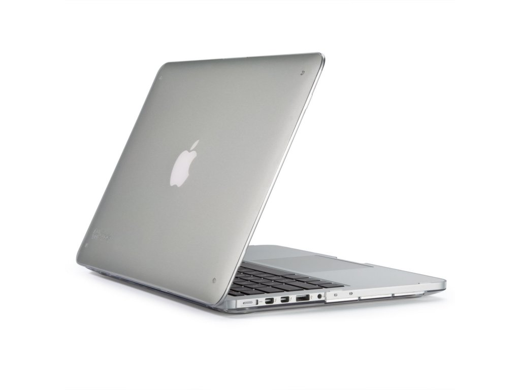 Kryty a pouzdra pro MacBook
