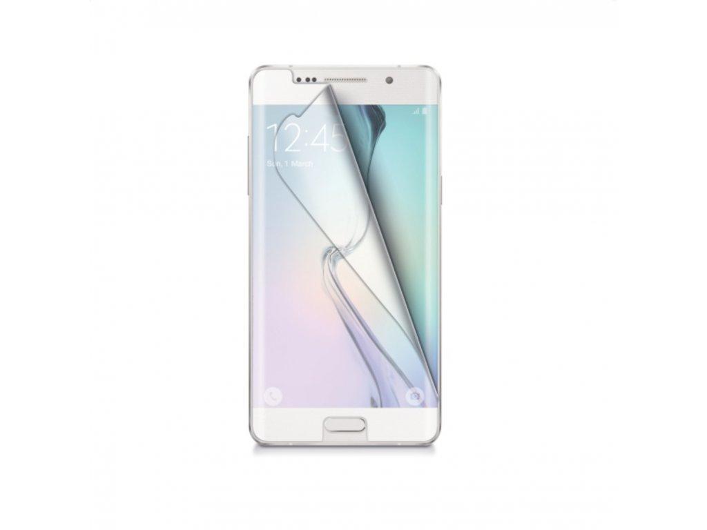 Fólie pro Samsung