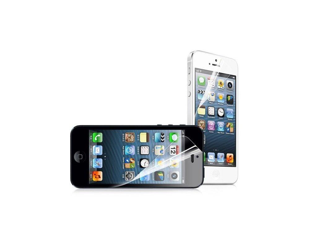 Fólie pro iPhone