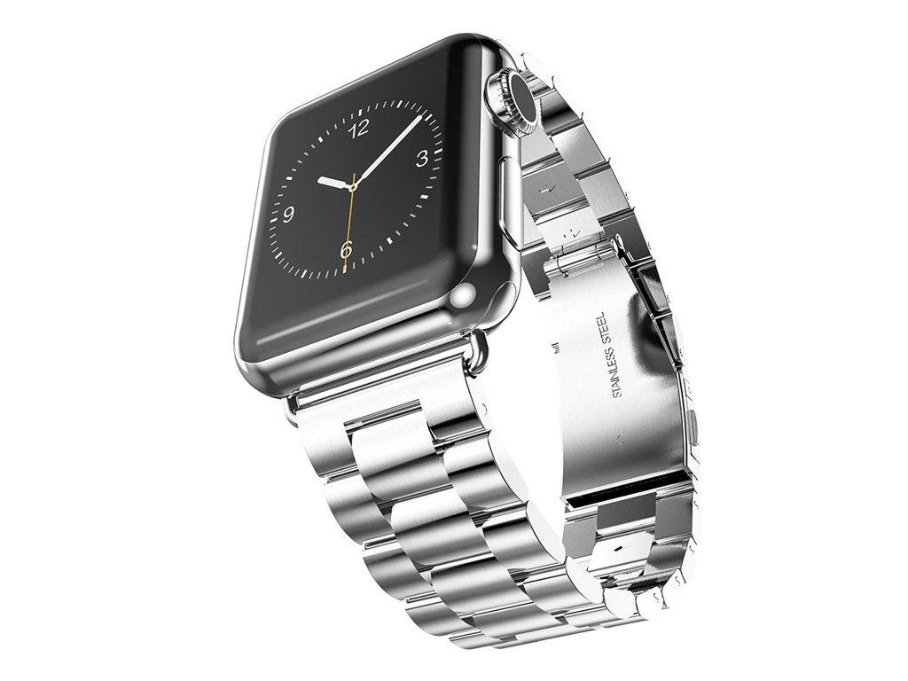 Řemínky / pásky pro Apple Watch