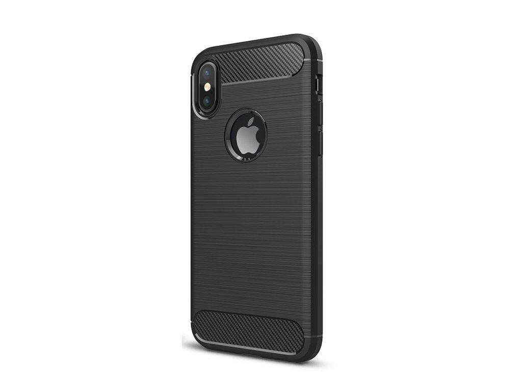 Zadní kryty a obaly pro iPhone XR