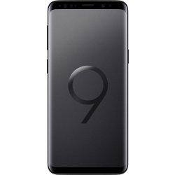 Tvrzené a ochranné sklo pro Samsung Galaxy S9+